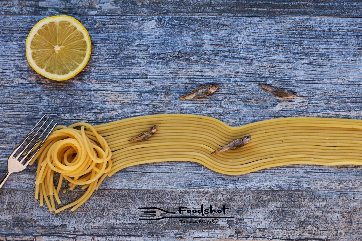pasta, italian food, spaghetti