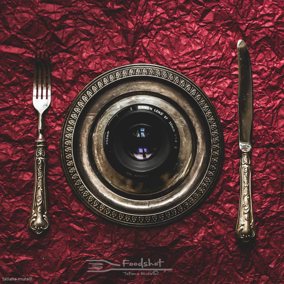 creativity, shot, foodphotography