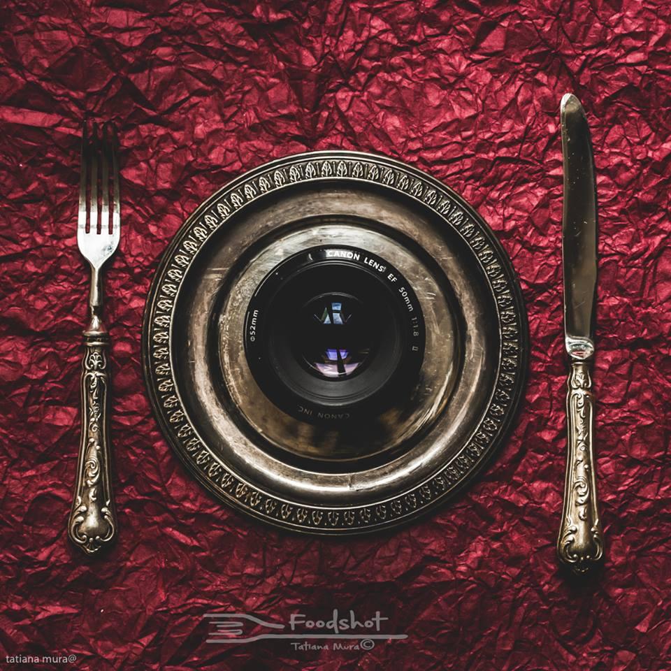 creativity, shot, foodphotography