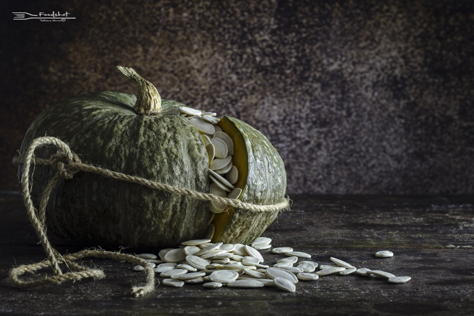 zucca, pumpkin, autunno, food